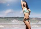 promita-banik-bikini-hd-wallpaper
