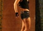 ragasiya-hot-thighs