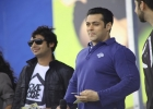 salman-khan-promotes-dr-cabbie-in-toronto1