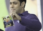 salman-khan-promotes-dr-cabbie-in-toronto2