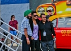 salman-khan-promotes-dr-cabbie-in-toronto3