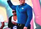 salman-khan-promotes-dr-cabbie-in-toronto4