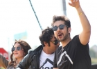 salman-khan-promotes-dr-cabbie-in-toronto5