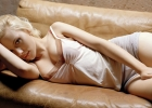 scarlett-johansson hot wallpaper