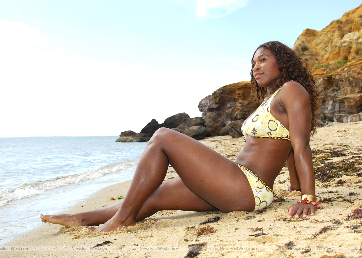 serena-williams-sexy-wallpaper