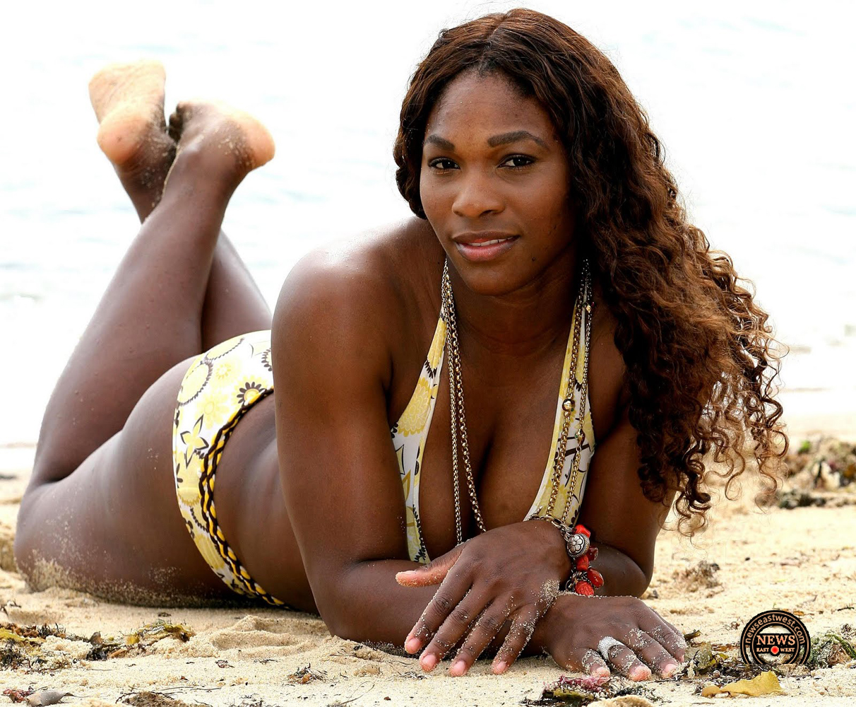 serena-williams-wallpaper-copy