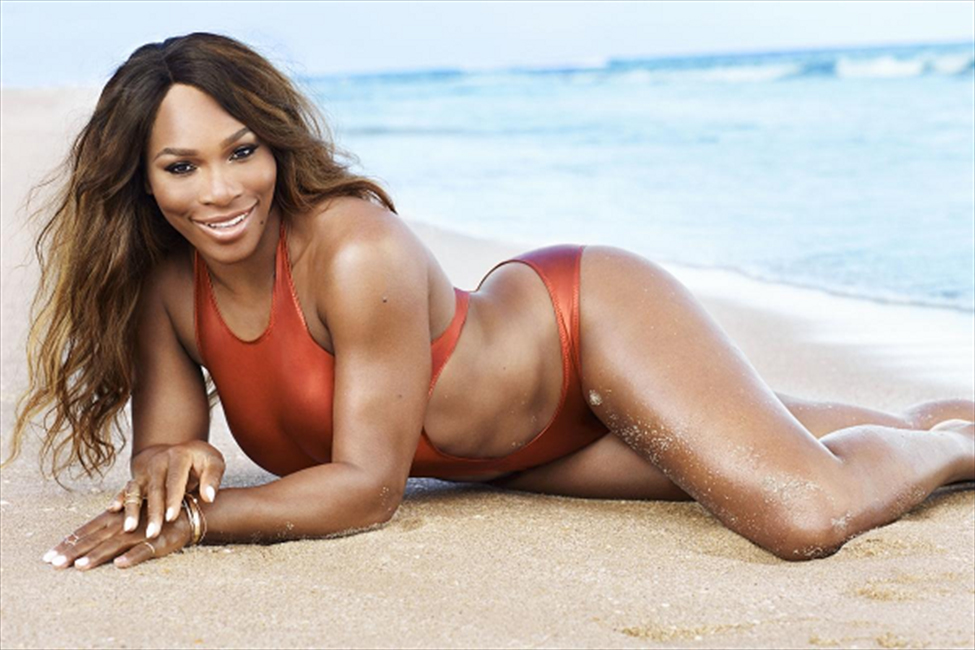 serena-williams-hd-wallpaper