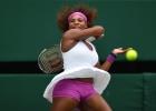 Serena Williams-hdwallpaper