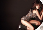 sherlyn-chopra-hot-wallpaper