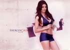 sherlyn-chopra-sexy-wallpapers