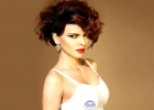 sherlyn-chopra-wallpaper_1