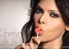sherlyn-chopra-wallpapers