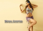 sherlyn-chopra hot wallpaper