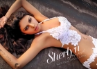 sherlyn-chopra-hd-wallpaper