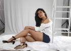 smithika-acharya-sexy-image