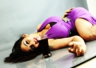 srilekha-reddy-hot-image