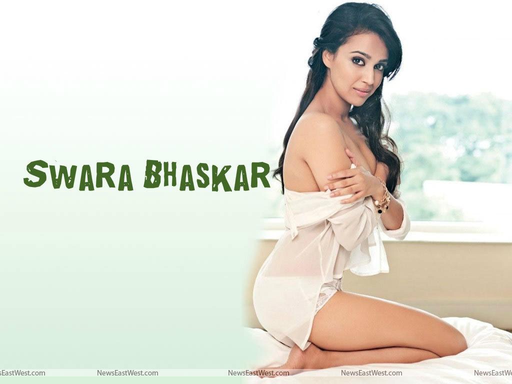 swara bhaskar wallpapers