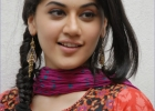 taapsee-pannu4