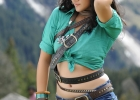 taapsee-pannu-hot-pic