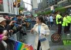 toronto-pride-2015-parade1