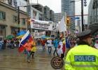 toronto-pride-2015-parade12