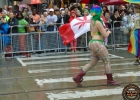 toronto-pride-2015-parade13