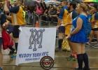 toronto-pride-2015-parade3