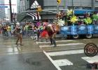 toronto-pride-2015-parade7