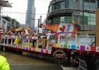 toronto-pride-2015-parade8