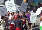 toronto-pride-parade29