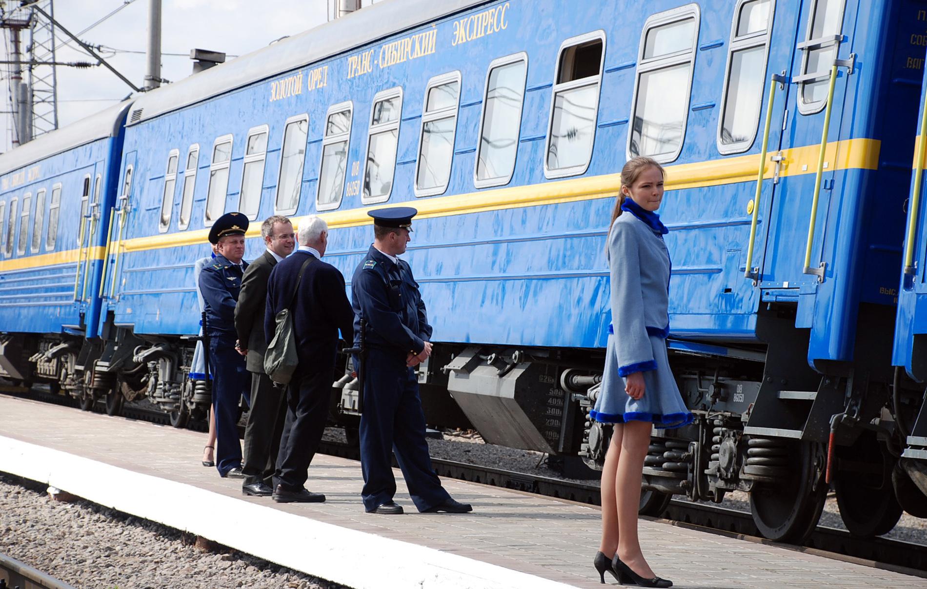 the-golden-eagle-trans-siberian-express