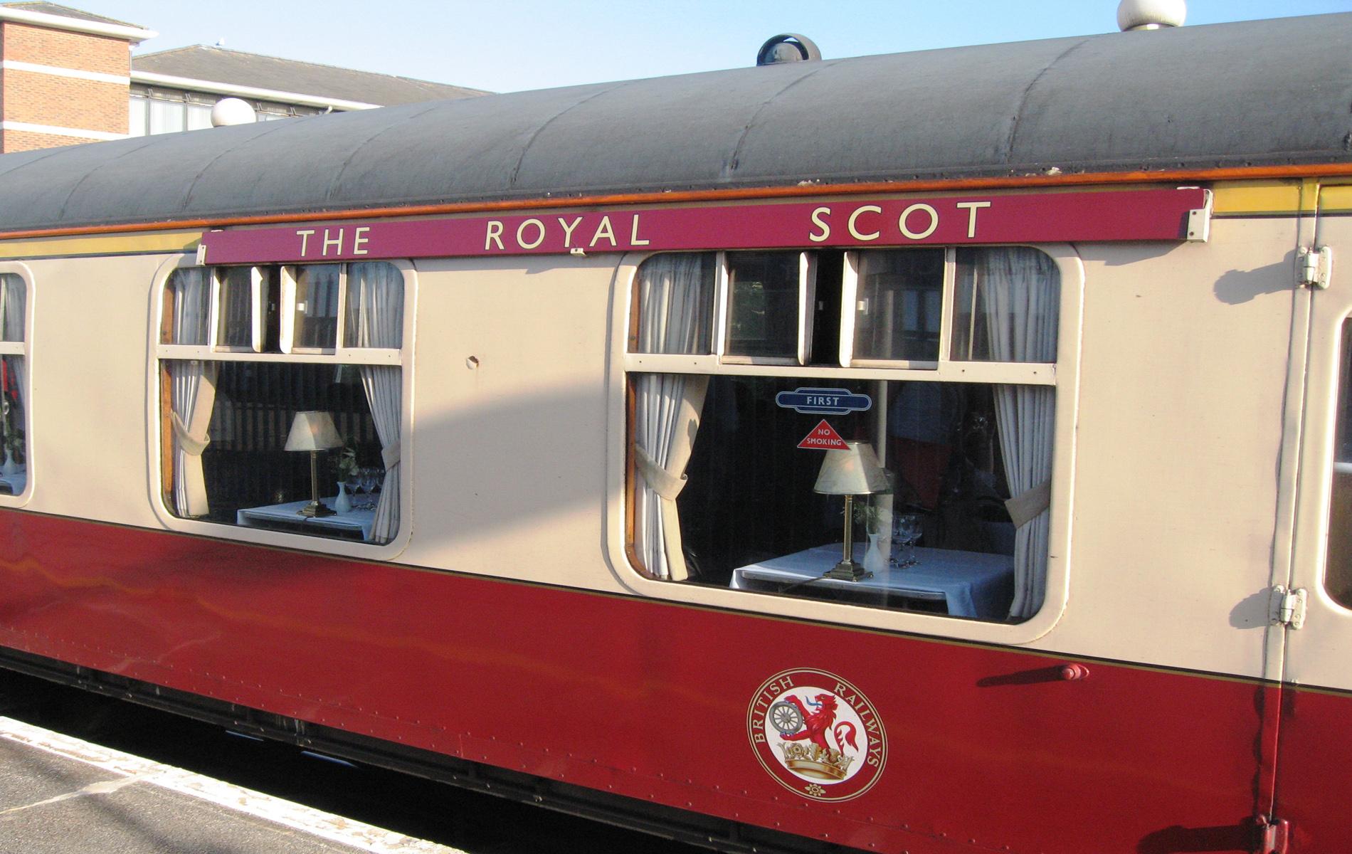 the-royal-scot