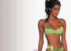 model-yasmeen-ghauri-hd-wallpaper4