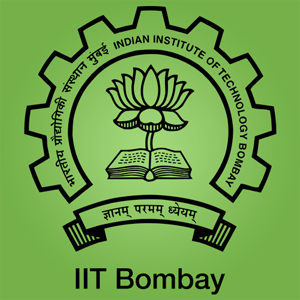 Bombay IIT delegation in the US, coming to Toronto Oct 17