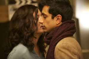 Riz Ahmed and Kate Hudson in Mira Nair's The Reluctant Fundamentalist-1