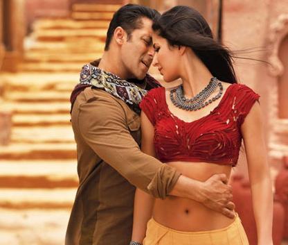 No sequel to Ek Tha Tiger, says Kabir Khan