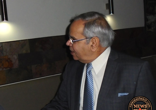 Kam Rathee