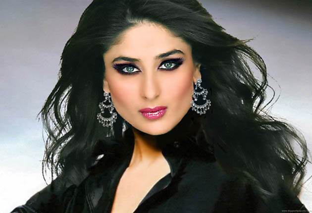 Kareena Kapoor is the priciest actress in Bollywood