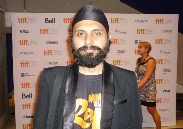 What makes Mumbai's King such a wonderful film