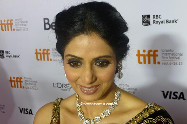 Sridevi ends 25-year-long cold war with Jaya Prada
