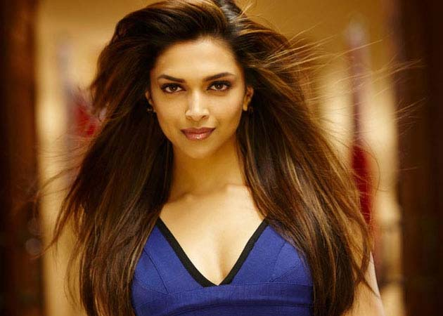 Deepika is another actress whom Lisa will approach