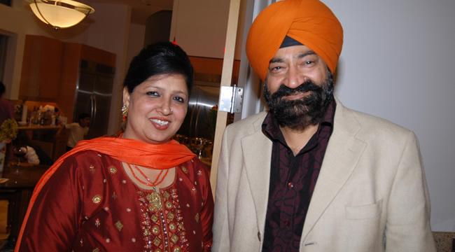 Jaspal Bhatti: my memories of him & a tribute