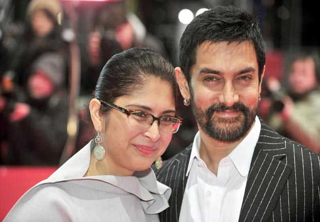 Aamir Khan seals Rs 88 crore endorsement deal!