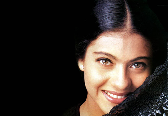 Kajol is back after four years, cast in Madhvani's feature film