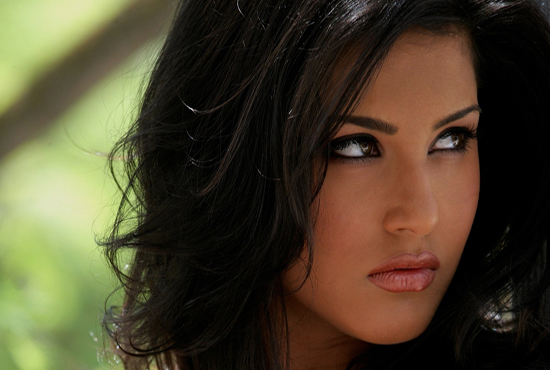 Sunny Leone buys her first penthouse in Mumbai