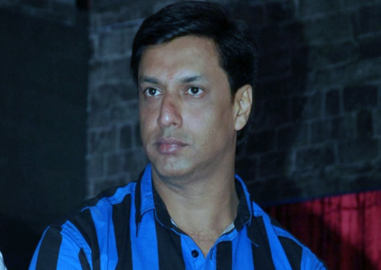 """I am numb with relief,"" says Madhur Bhandarkar after rape charges dropped"