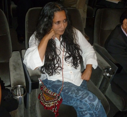 deepa mehta tiffdeepa mehta water, deepa mehta earth, deepa mehta wiki, deepa mehta movies, deepa mehta fire, deepa mehta water full movie, deepa mehta earth movie, deepa mehta interview, deepa mehta movies online, deepa mehta trilogy, deepa mehta new movie, deepa mehta imdb, deepa mehta contact, deepa mehta water movie online, deepa mehta agua, deepa mehta inland, deepa mehta tiff