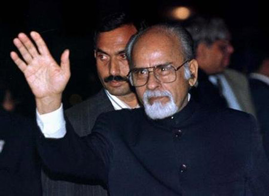 Inder Kumar Gujral: His connection with  Jhelum, Lahore and New Delhi