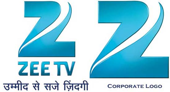 Zee TV launches 24-hour network in Canada