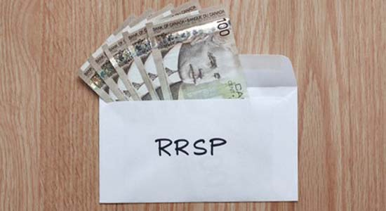 Why using RRSP loans is a smart financial choice